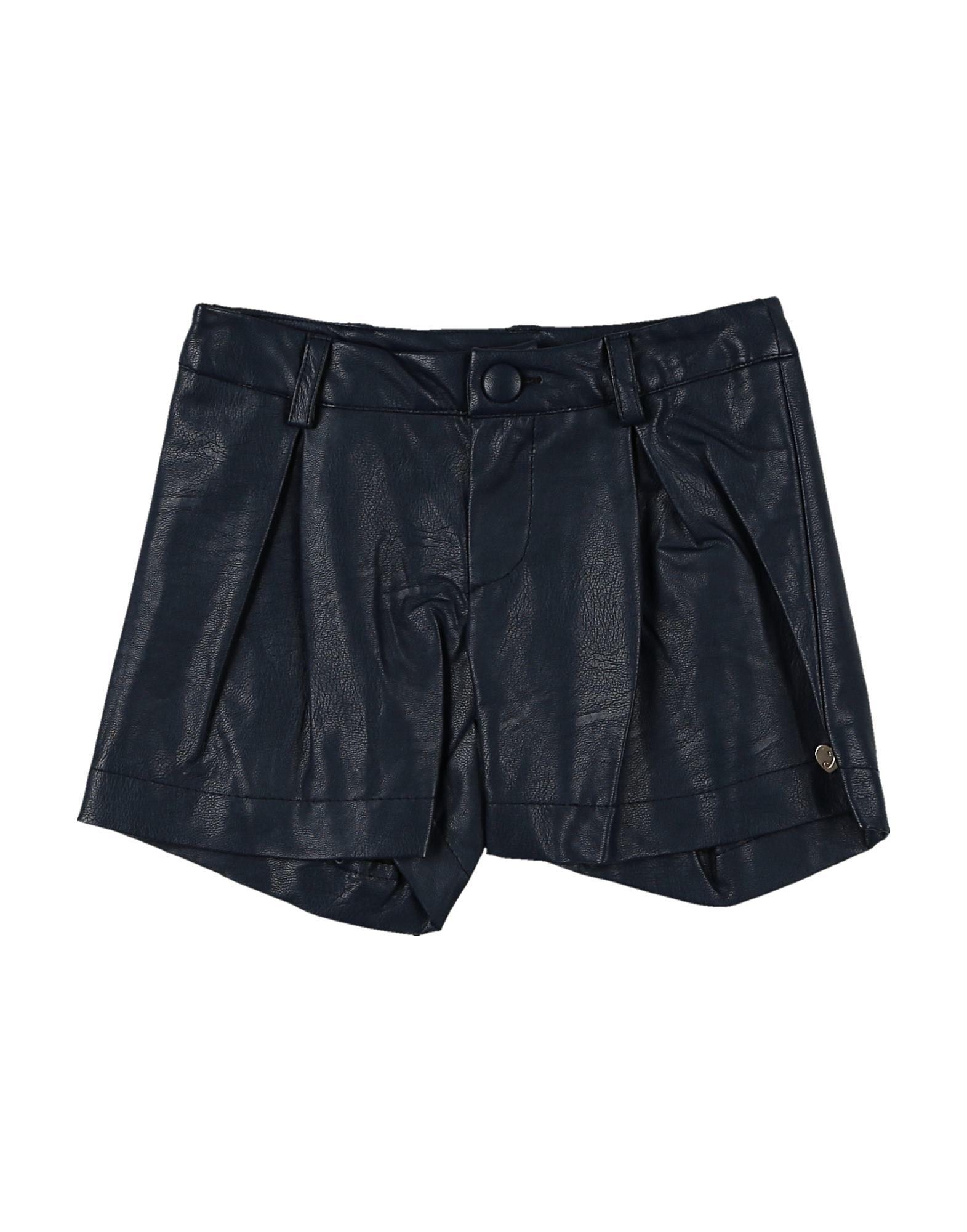 Illudia Kids' Shorts In Blue