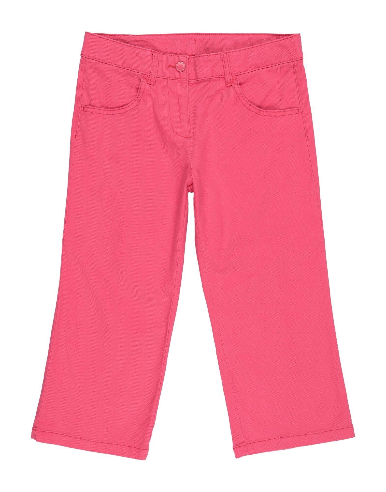 UNITED COLORS OF BENETTON Повседневные брюки