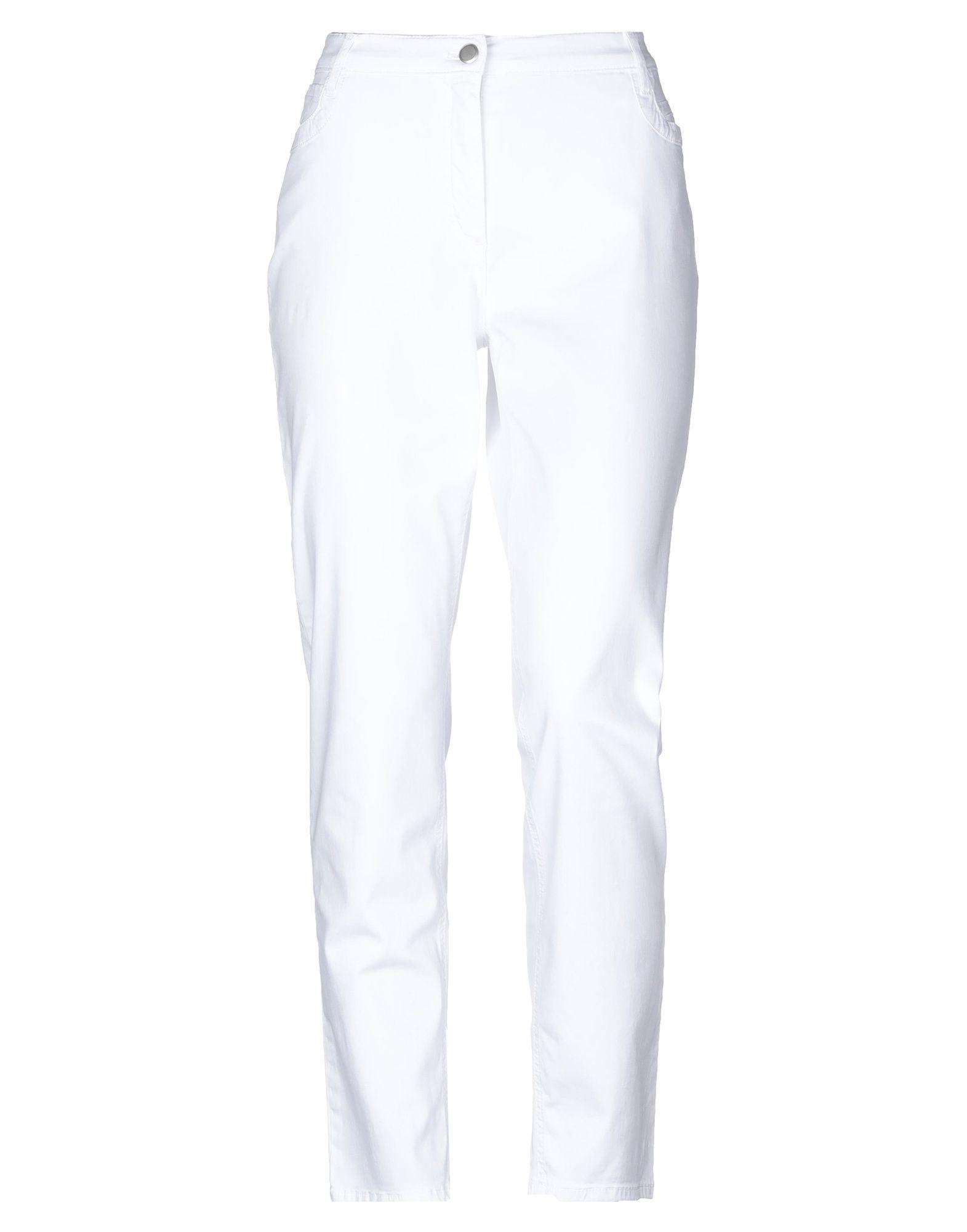 BETTY BARCLAY Повседневные брюки недорого