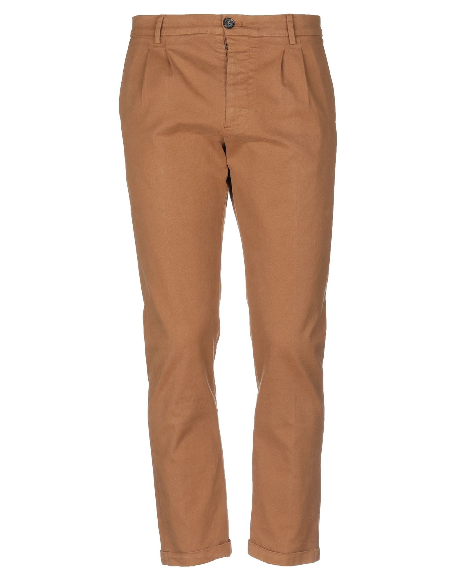TRUE NYC® Повседневные брюки true nyc® свитер