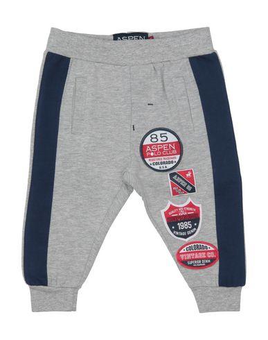 ASPEN POLO CLUB Pantalon enfant
