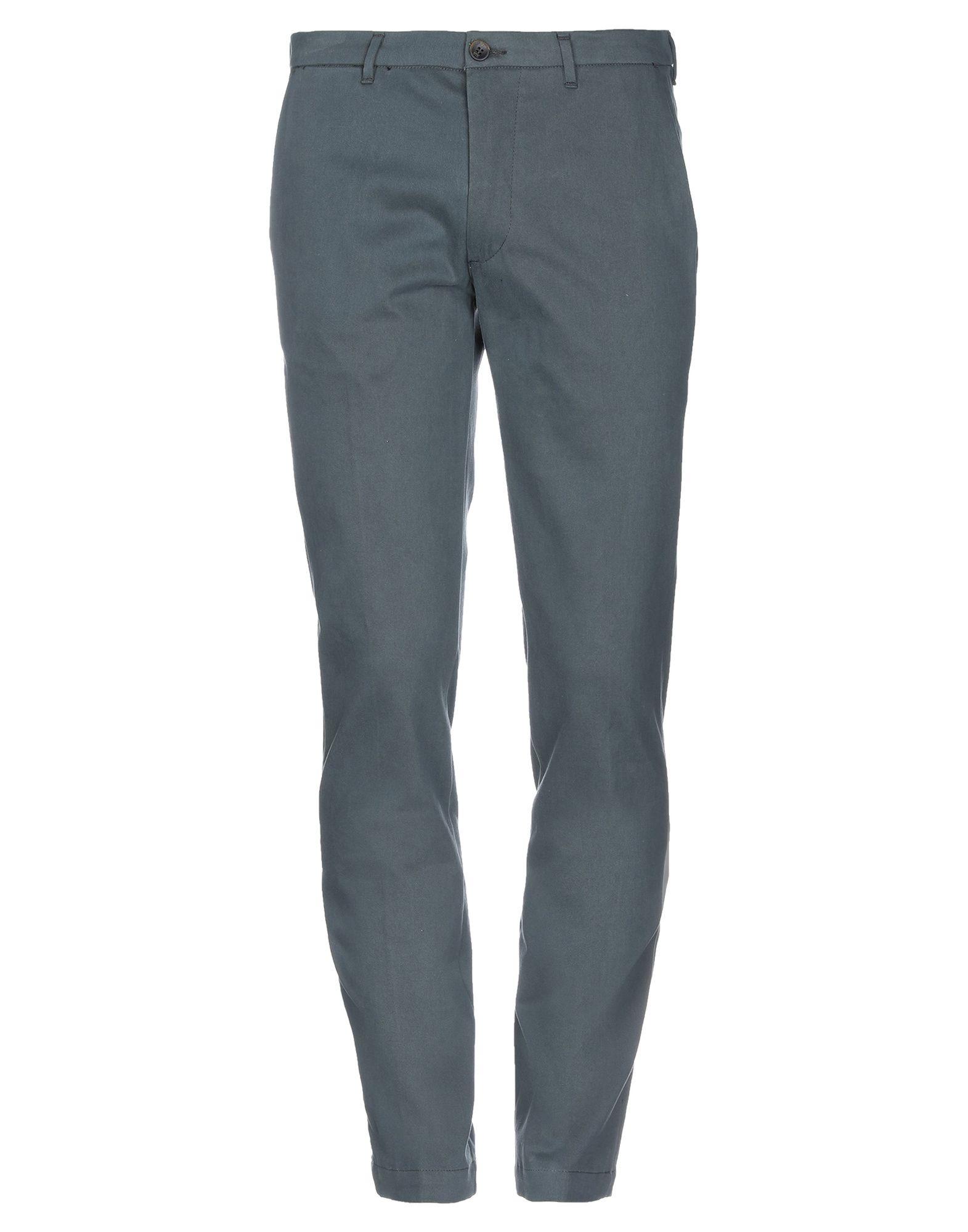 цена на SAN FRANCISCO '976 Повседневные брюки