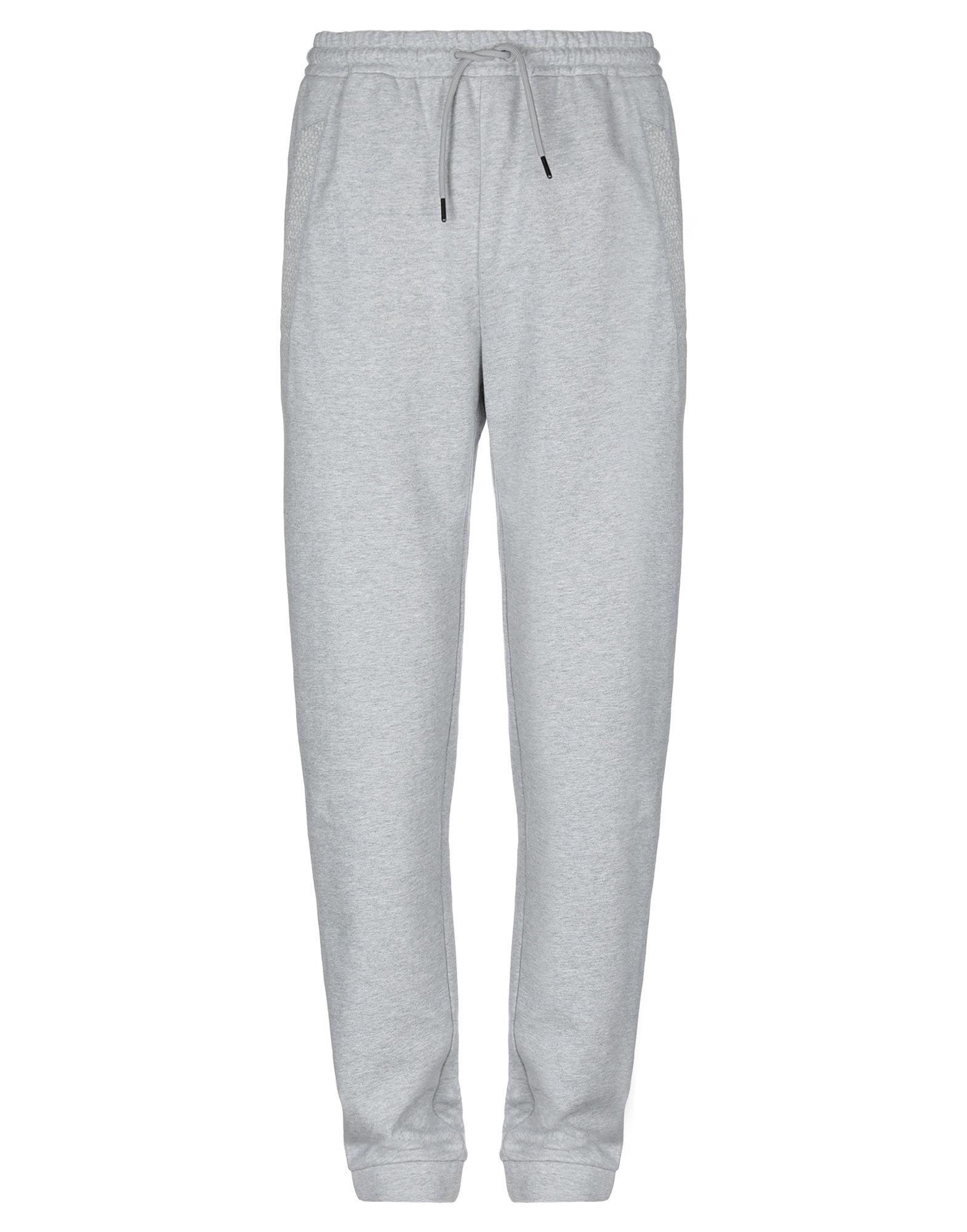 BOSS GREEN Повседневные брюки недорго, оригинальная цена
