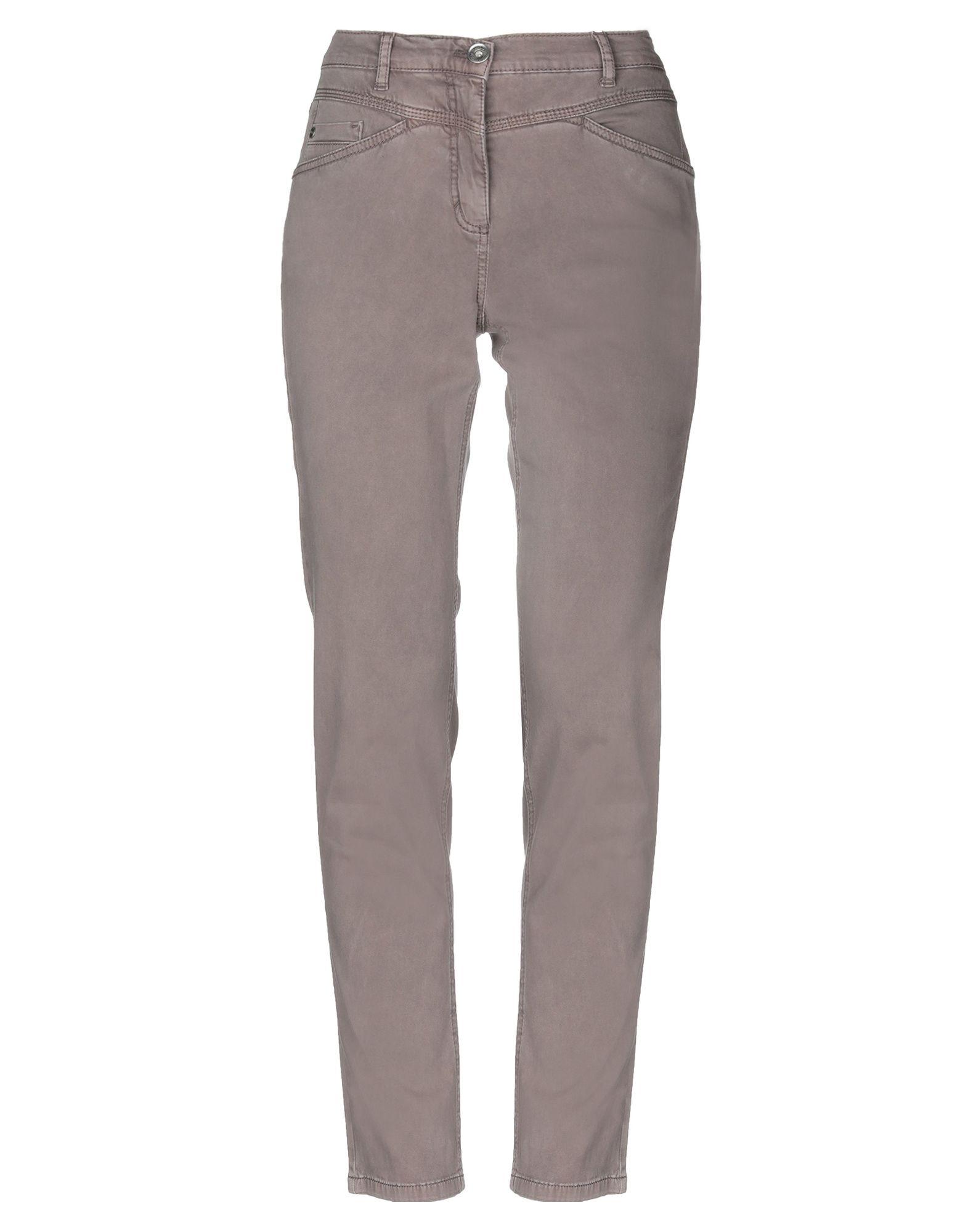 купить BETTY BARCLAY Повседневные брюки по цене 4140 рублей