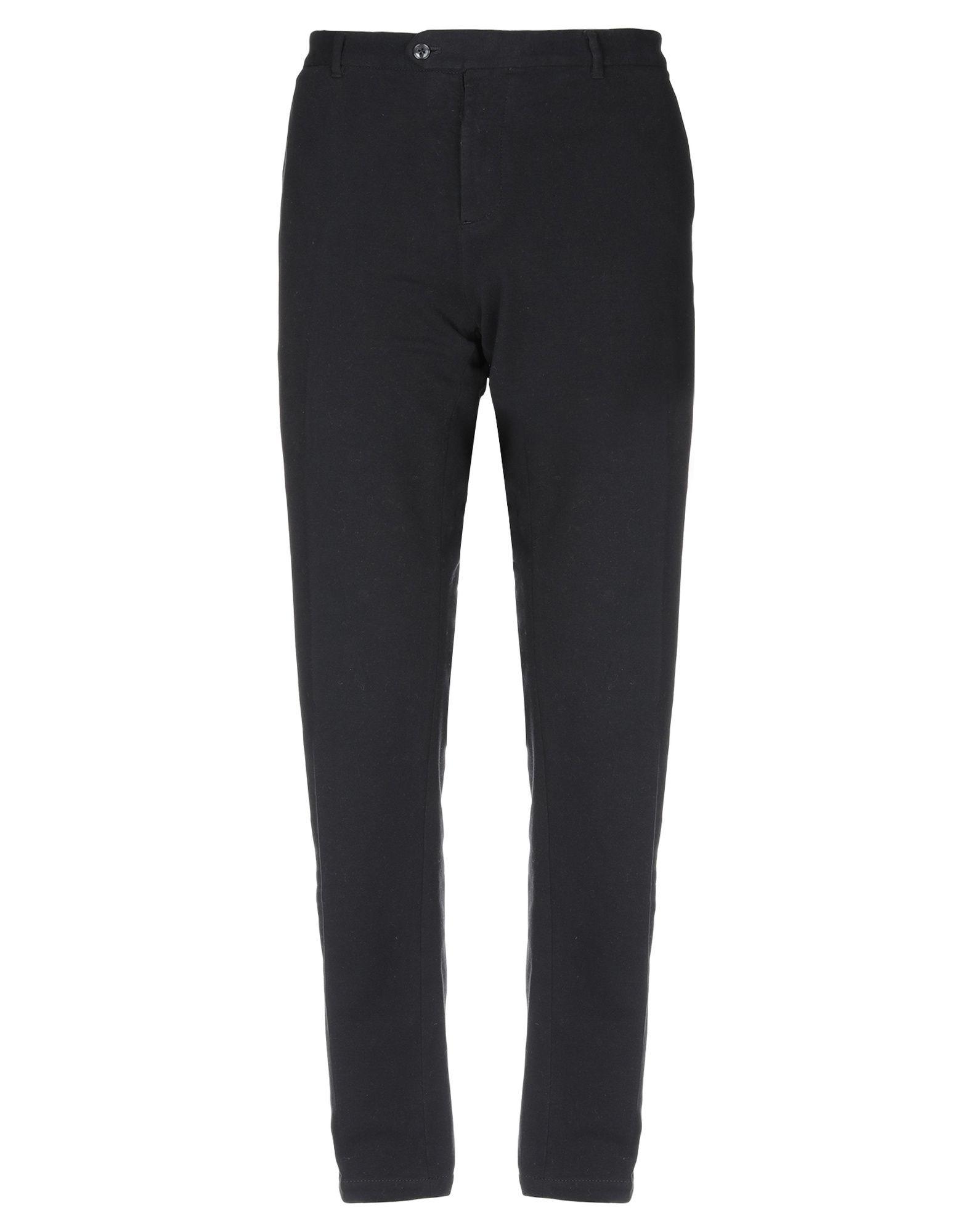 CIRCOLO 1901 Повседневные брюки цена 2017