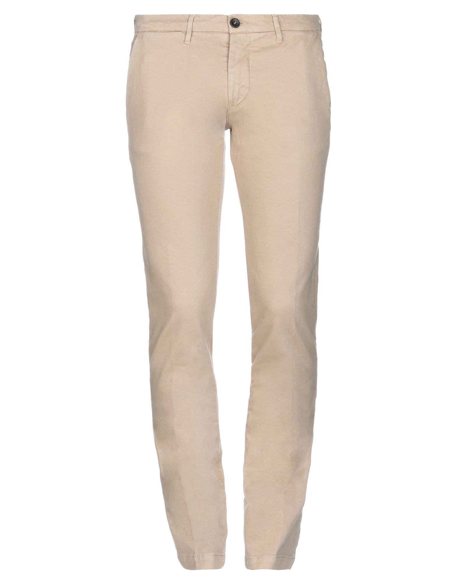 SAN FRANCISCO '976 Повседневные брюки frommer s® san francisco 2007