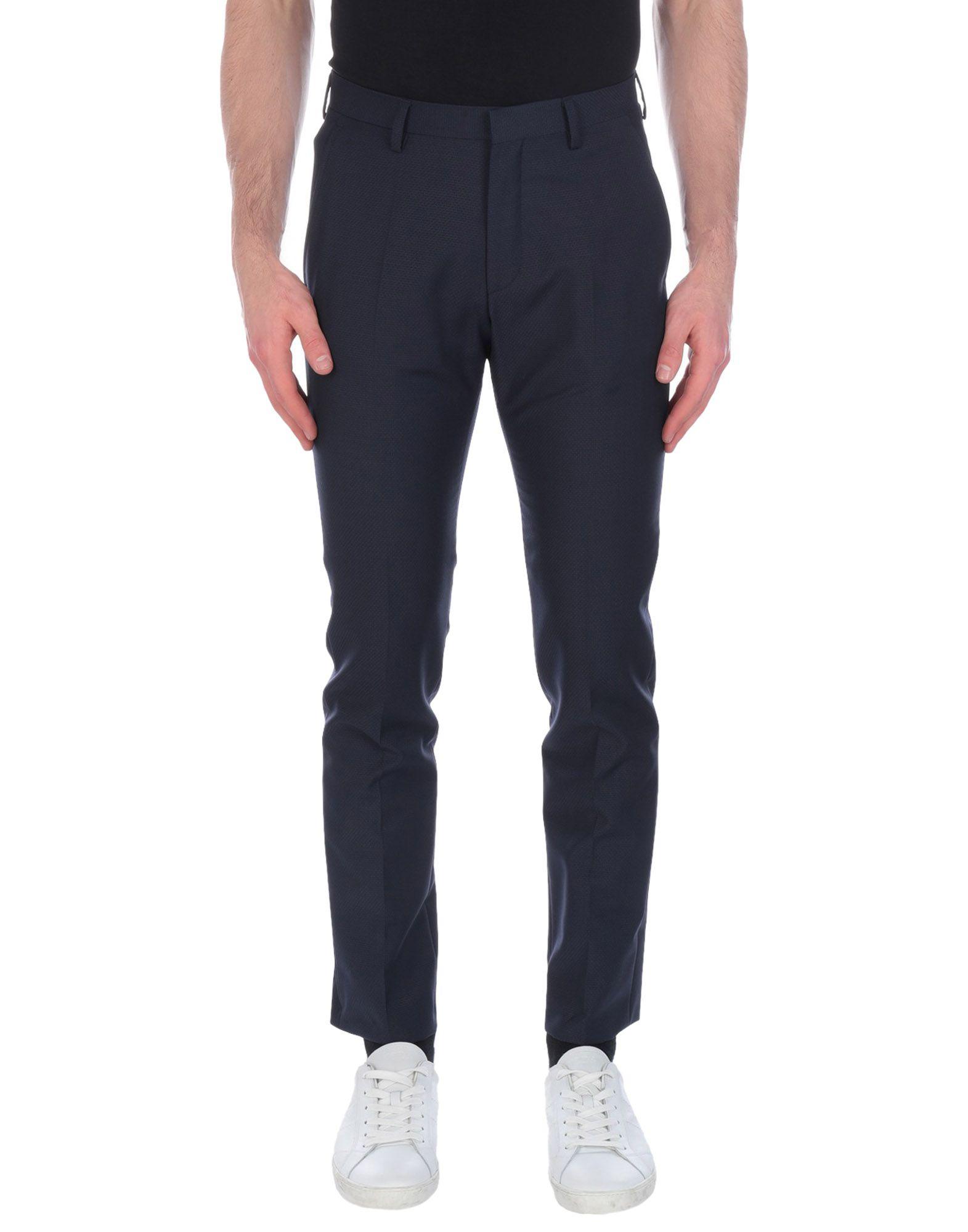 цена на ROY ROBSON Повседневные брюки