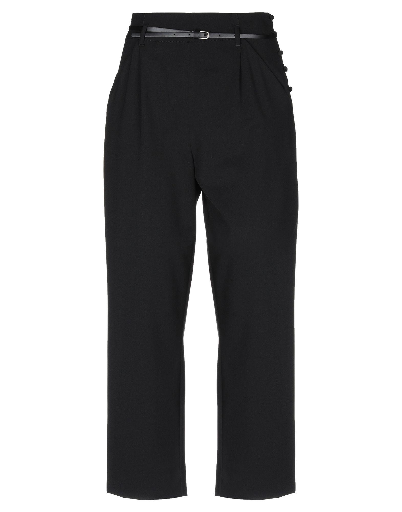 купить ARMANI JEANS Повседневные брюки по цене 11750 рублей