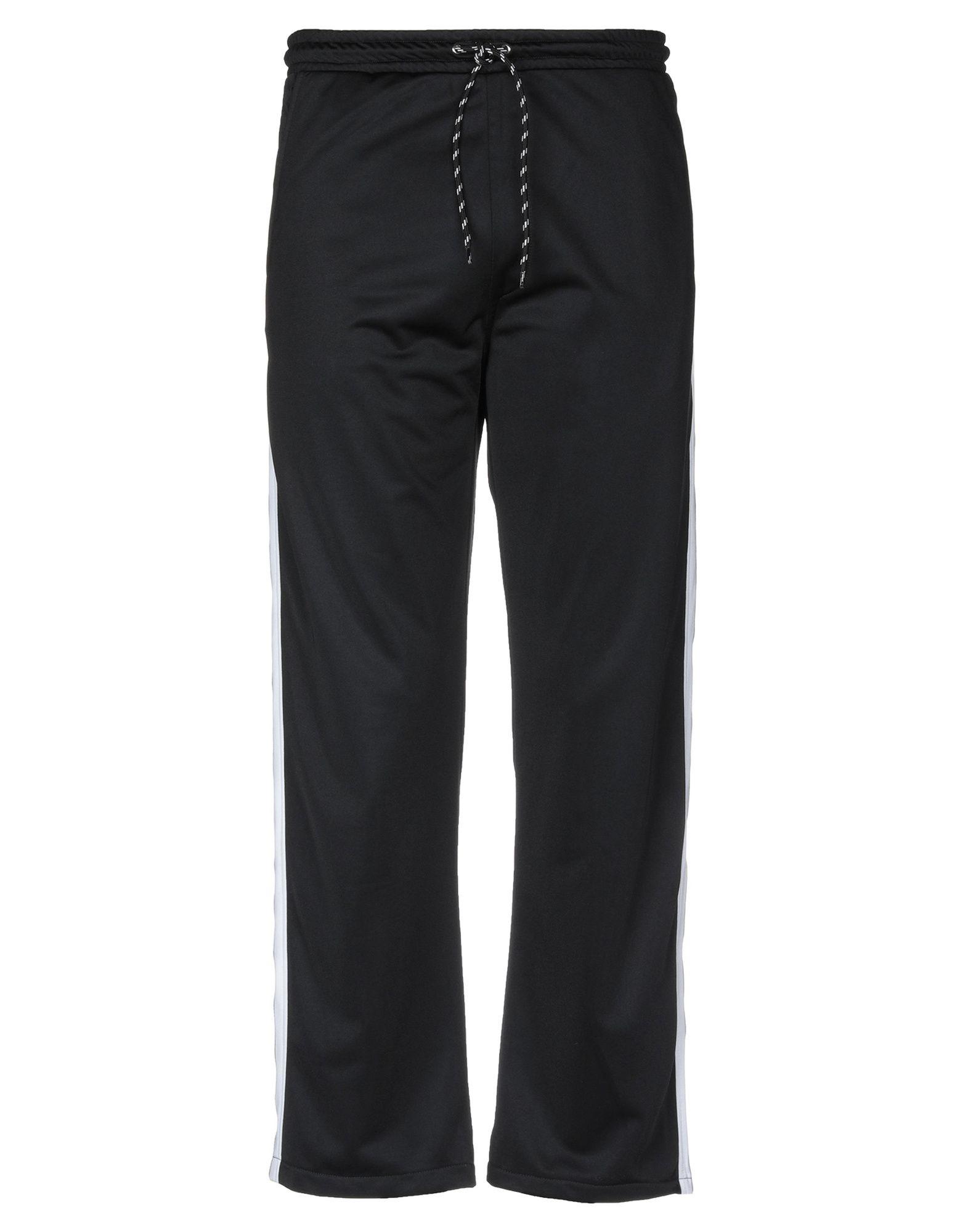 MAUNA KEA Повседневные брюки