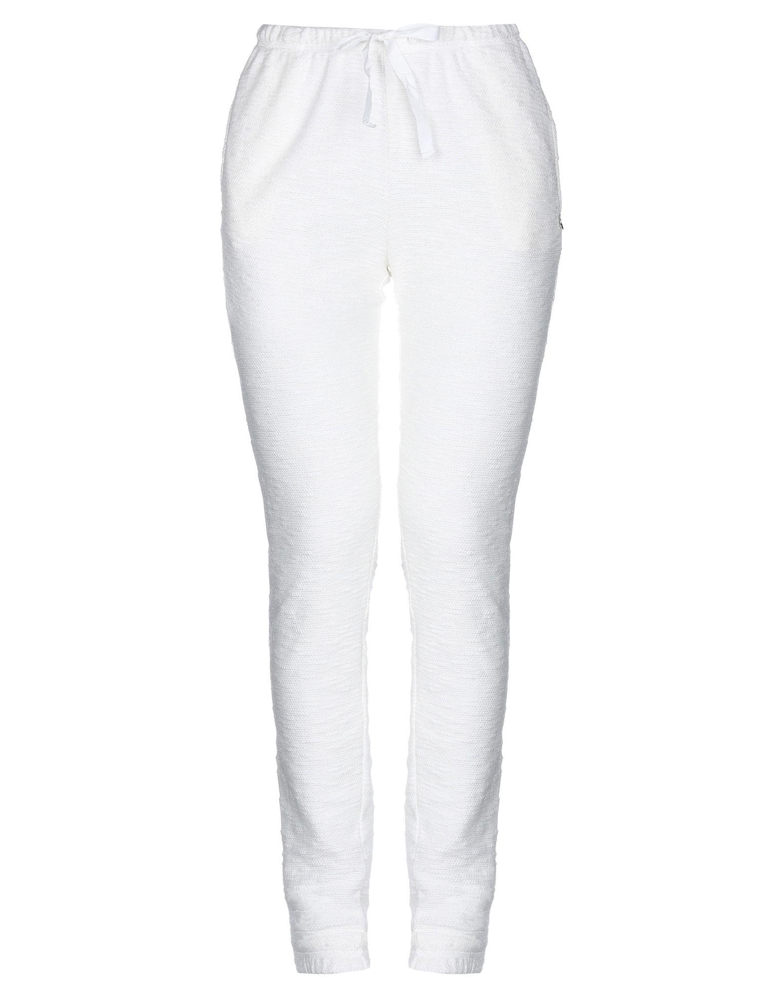 MET JEANS Повседневные брюки