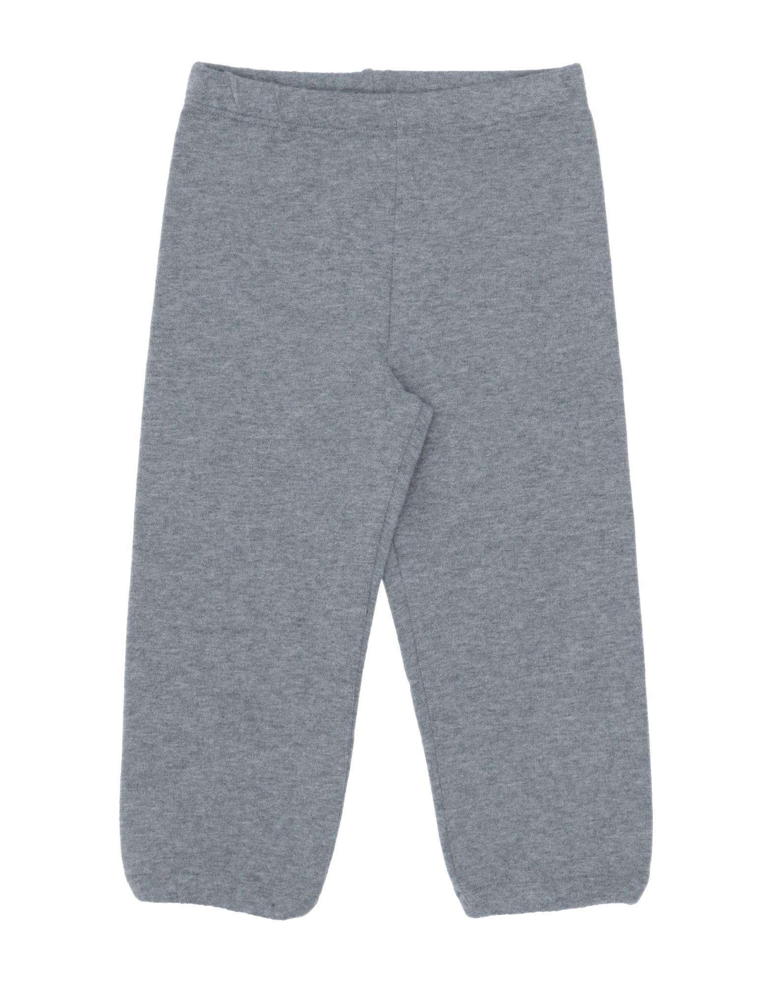 цены IL GUFO Повседневные брюки