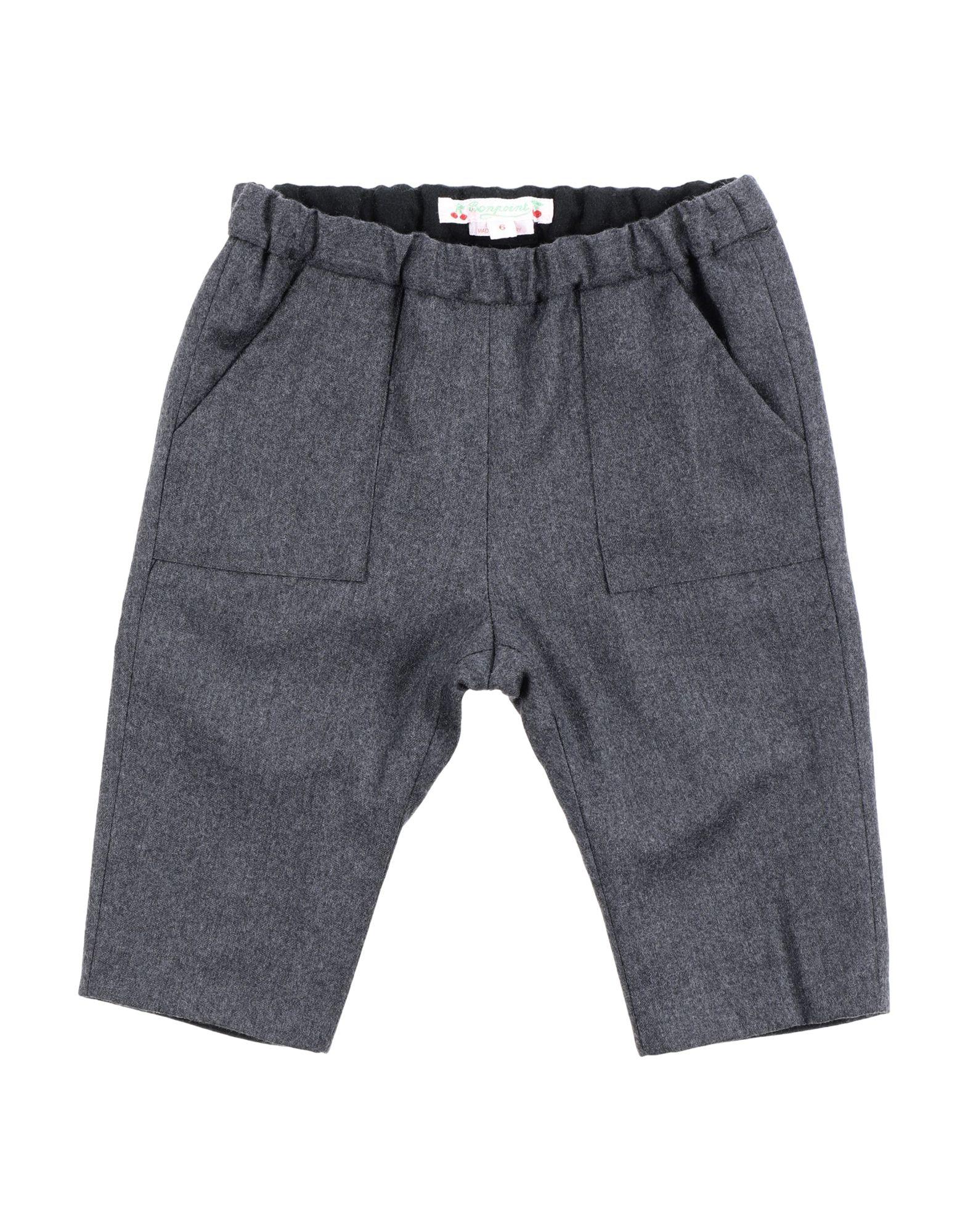 BONPOINT Повседневные брюки все цены