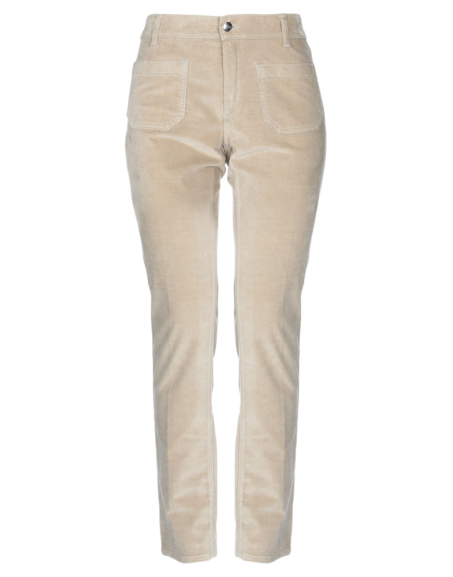 Фото - THE SEAFARER Повседневные брюки the seafarer pубашка