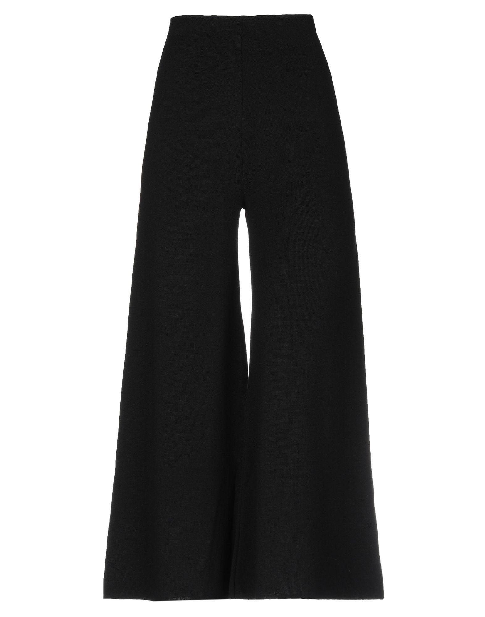 DEVOTION Повседневные брюки цена 2017