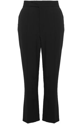 MARNI Cady straight-leg pants