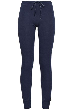 SUNDRY French terry leggings