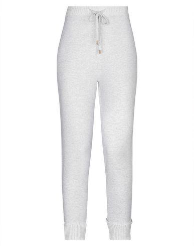 Повседневные брюки Peserico 13335481UW