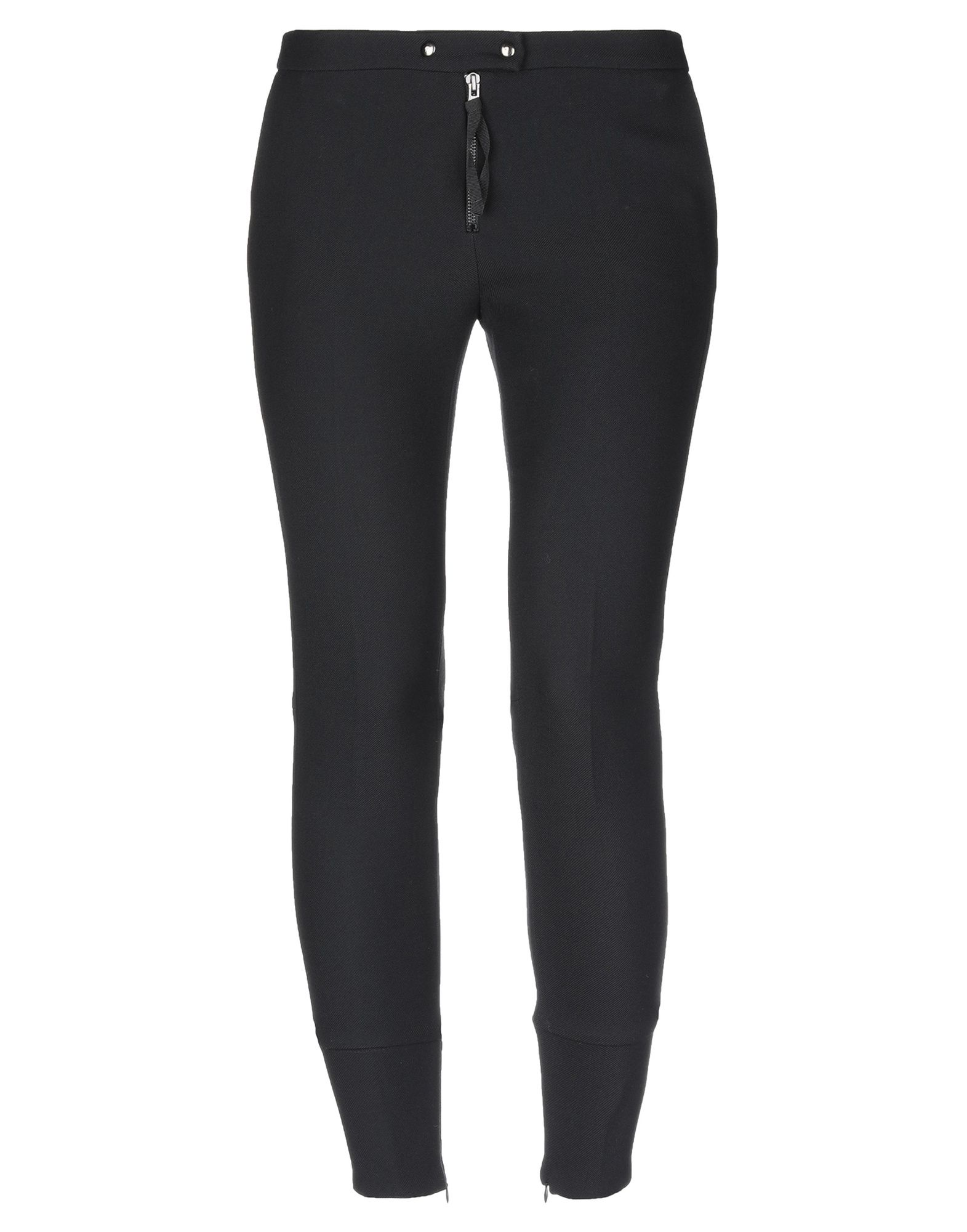 SPACE   SPACE STYLE CONCEPT Casual Pants 13335763   Goxip