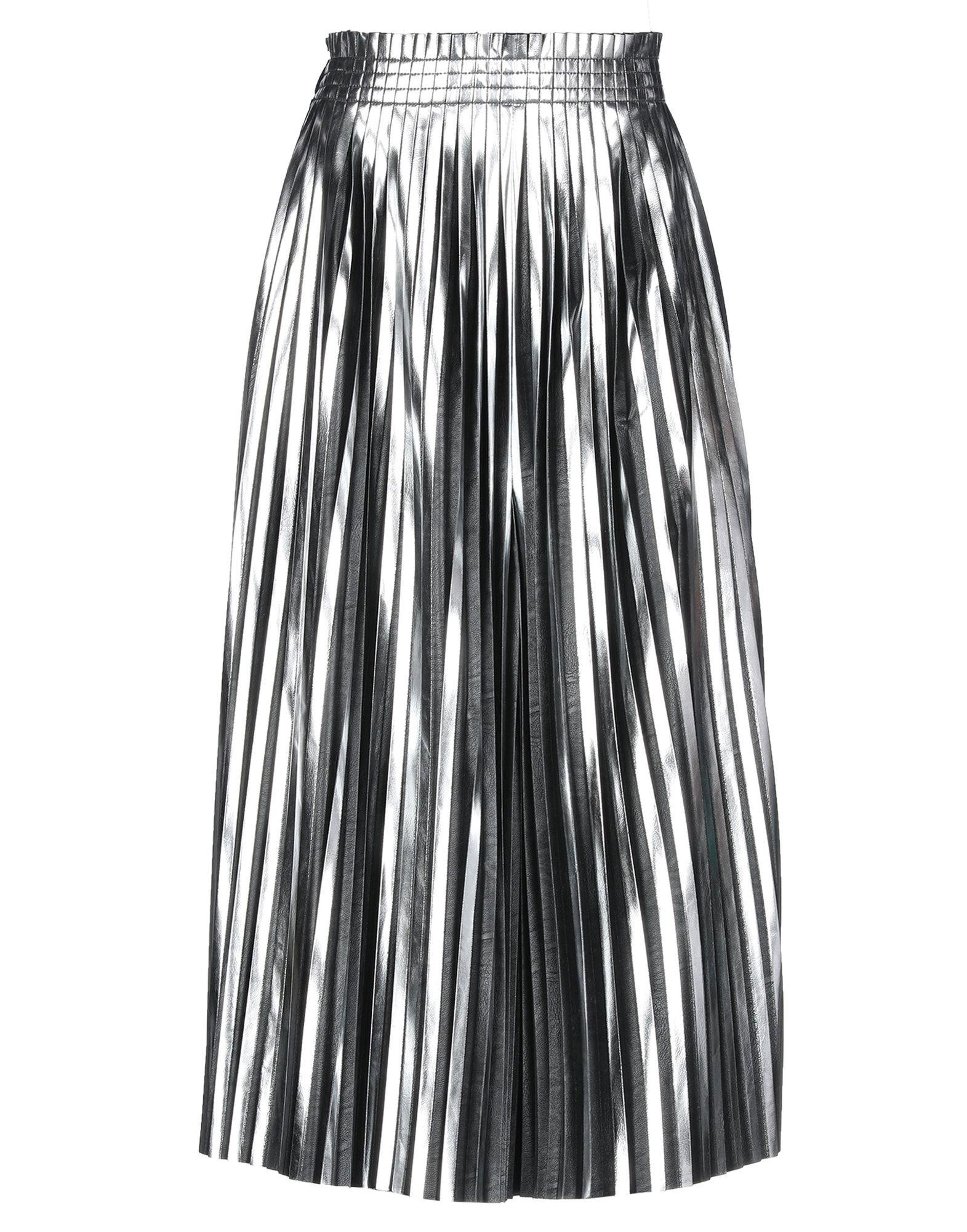 MM6 MAISON MARGIELA Брюки-капри maison common брюки капри