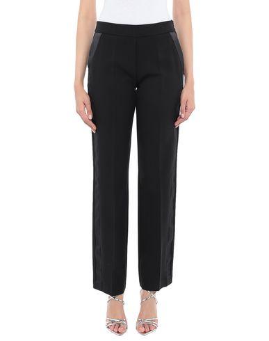 LANACAPRINA Pantalon femme