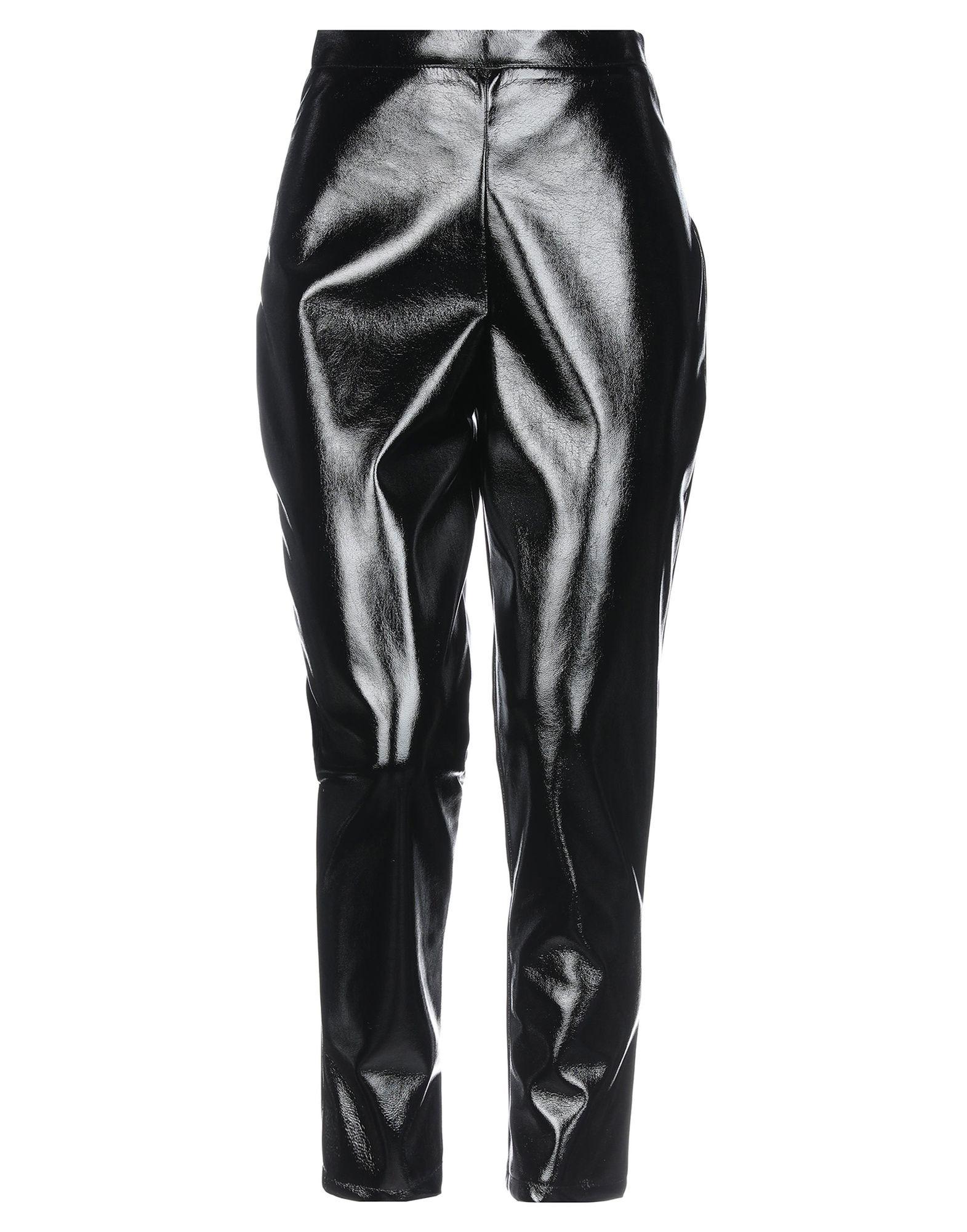FRANCESCA CONOCI Повседневные брюки