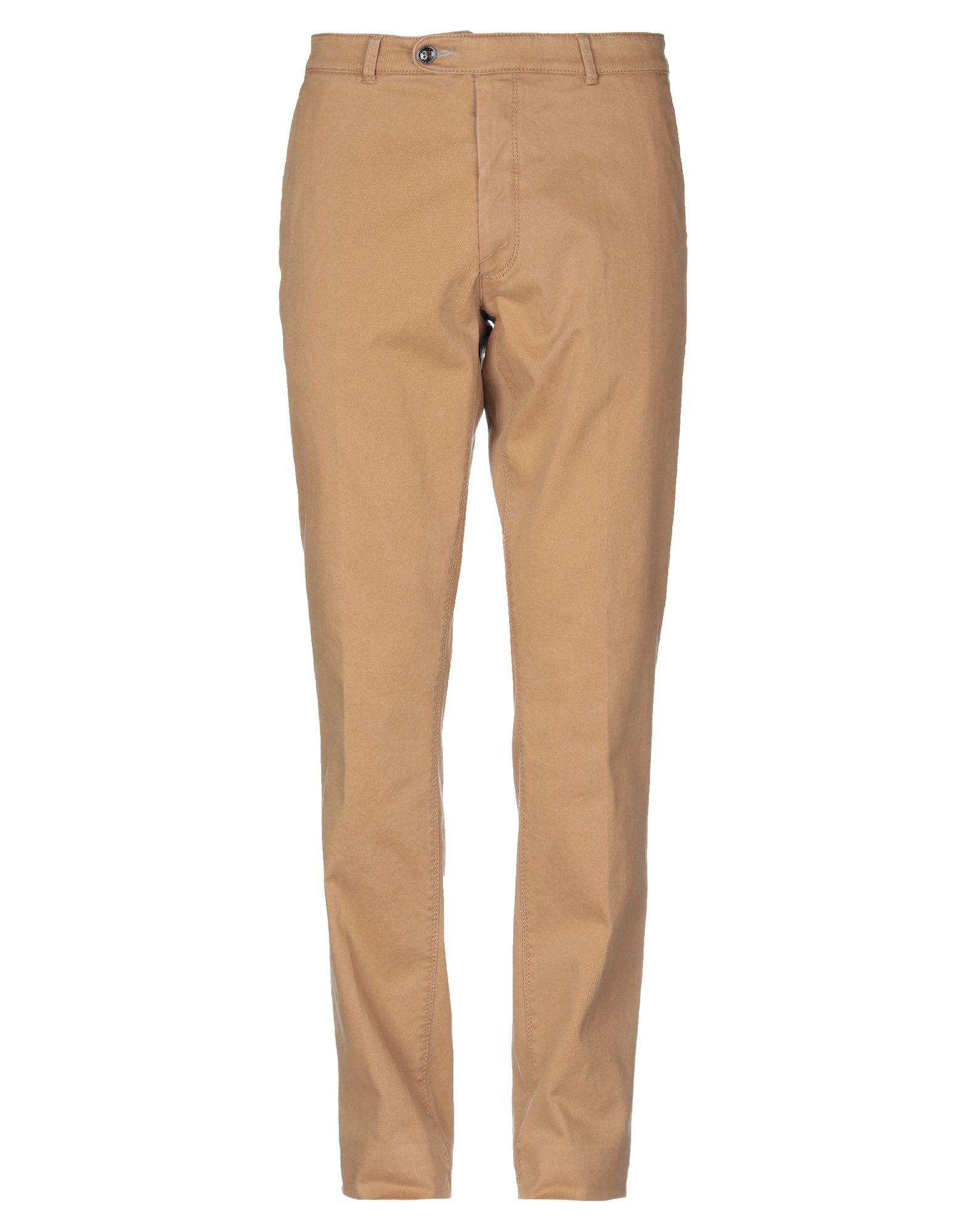 FYNCH-HATTON® Повседневные брюки