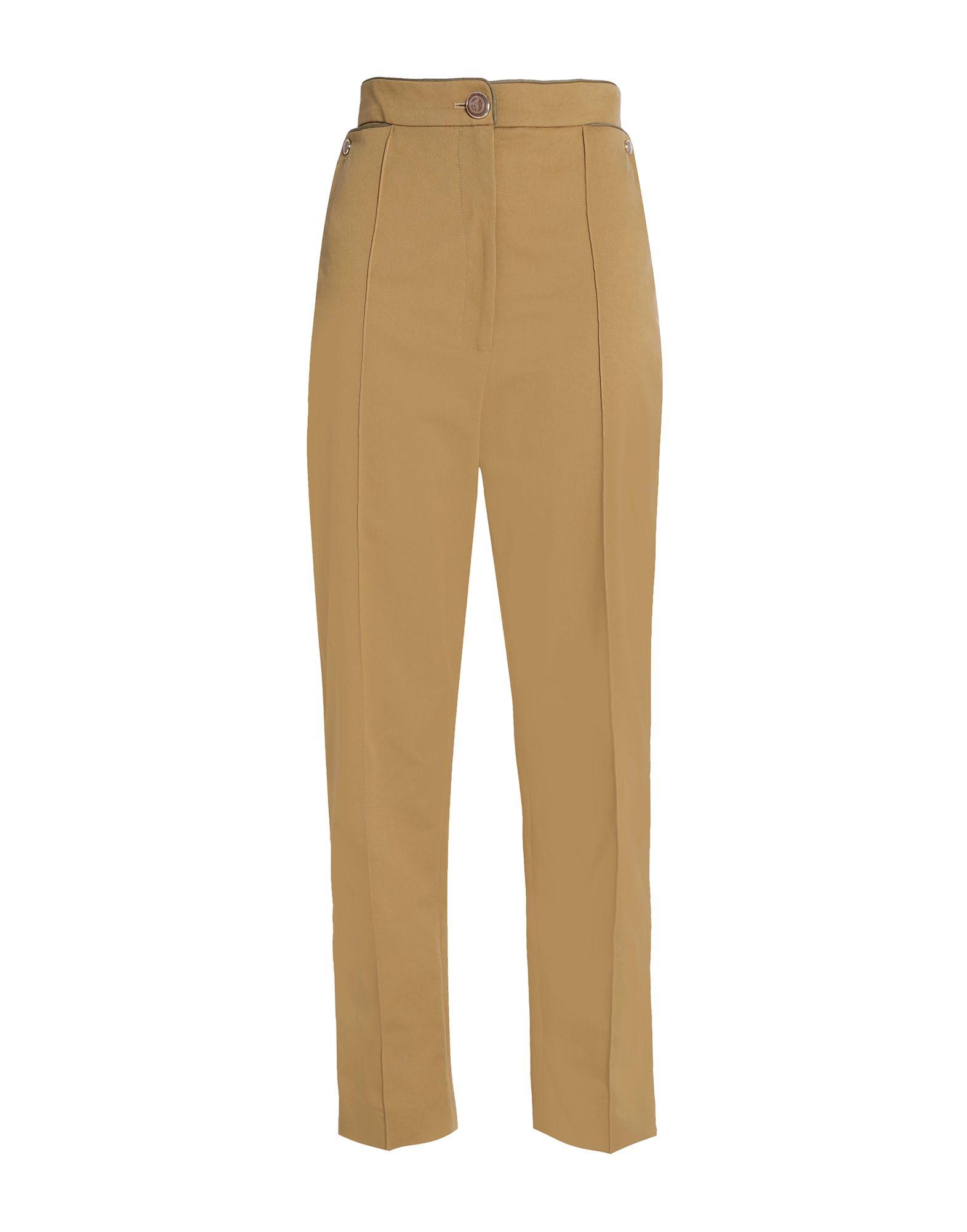 TEMPERLEY LONDON Повседневные брюки