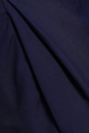 MACKINTOSH Wool slim-leg pants