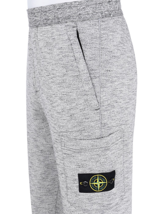 13337041px - TROUSERS - 5 POCKETS STONE ISLAND