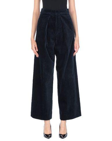 Повседневные брюки GOLDEN GOOSE DELUXE BRAND 13337053UP