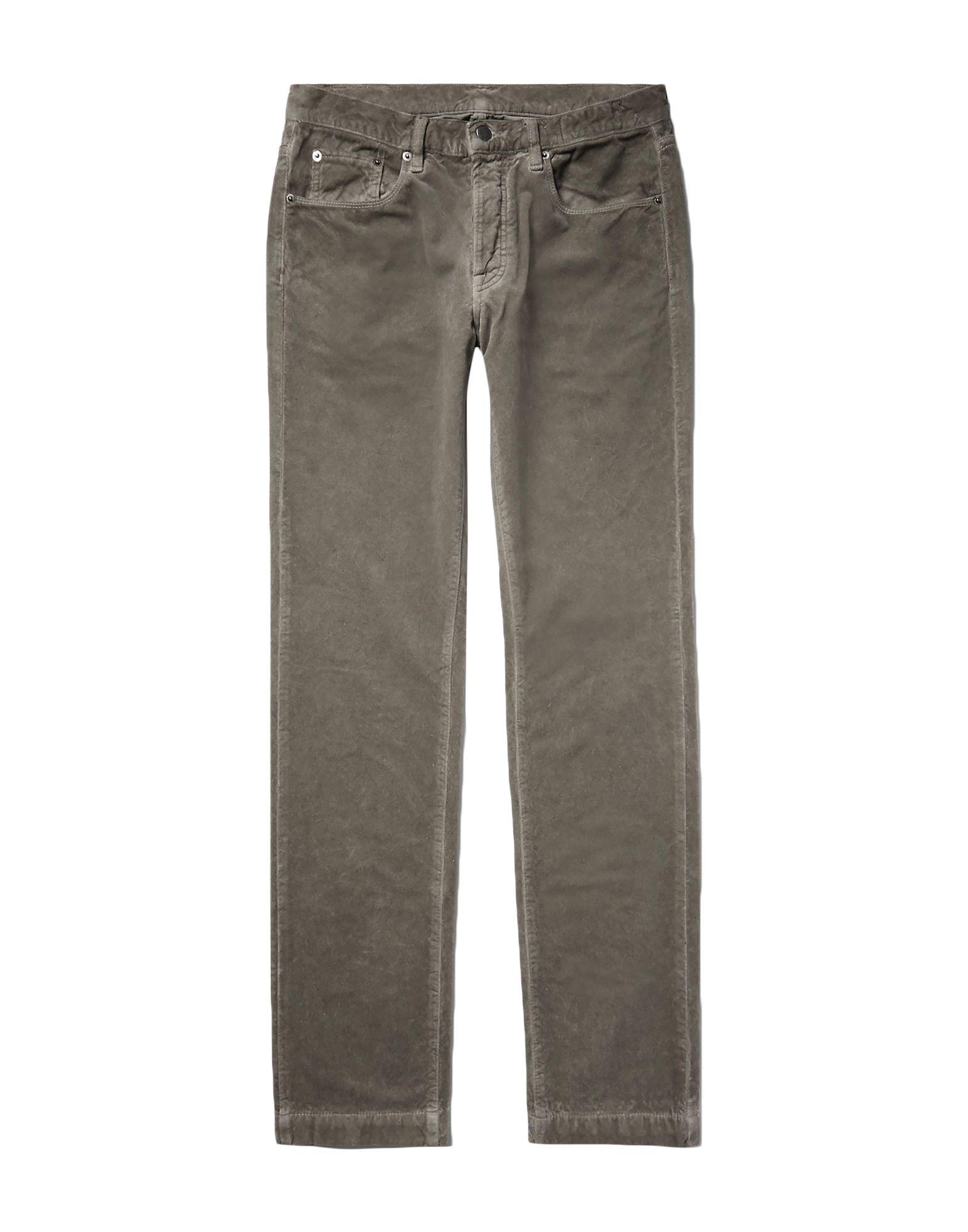 MASSIMO ALBA Повседневные брюки все цены