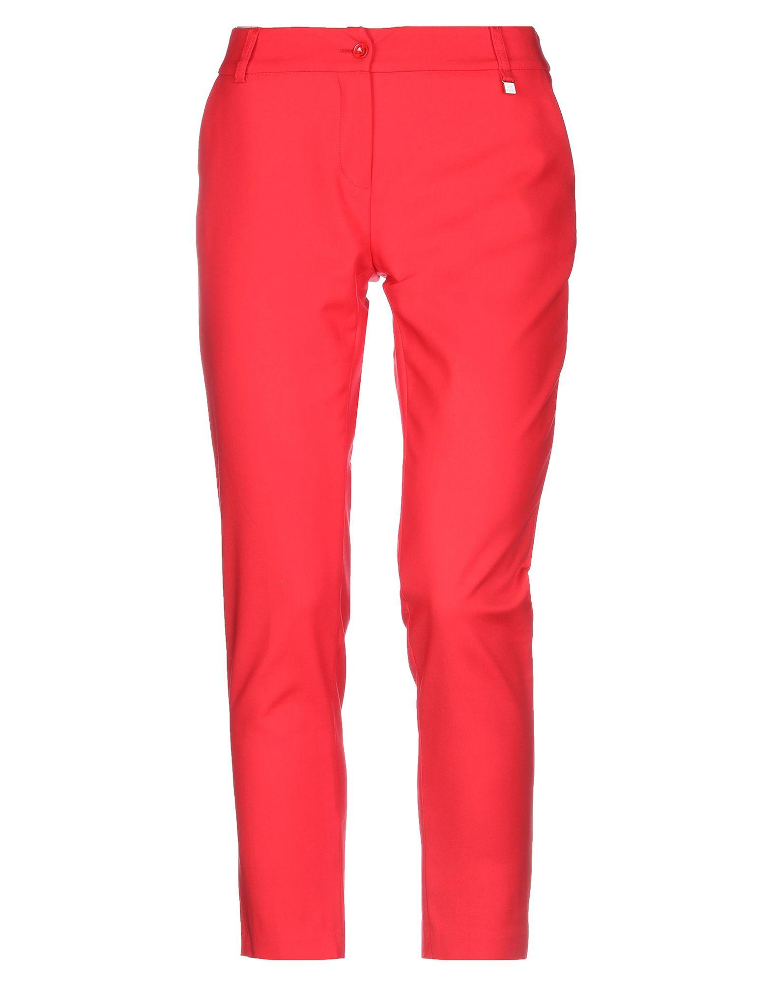 Фото - FLY GIRL Повседневные брюки fly girl повседневные шорты