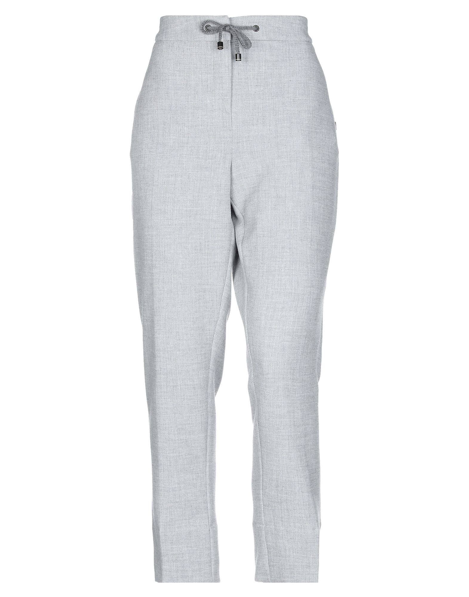 RIVER WOODS Повседневные брюки недорго, оригинальная цена