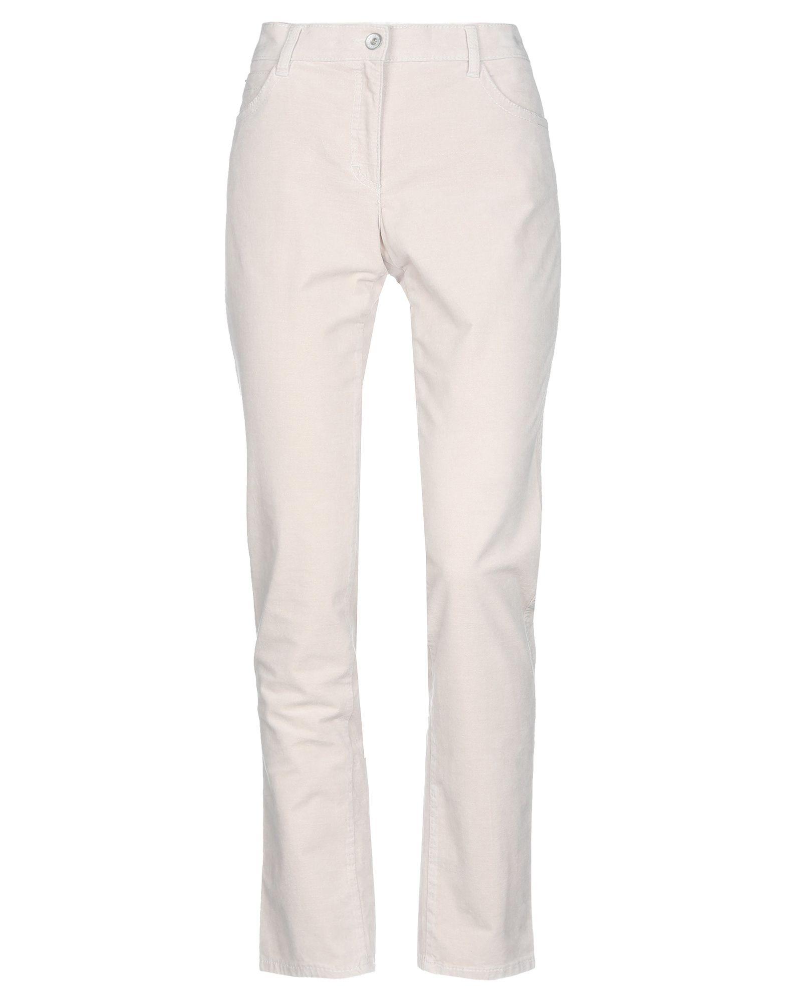 купить BRAX Повседневные брюки по цене 6250 рублей