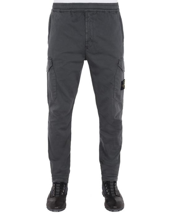 STONE ISLAND Pants 31914