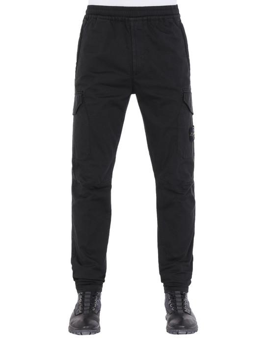 Trousers 31914 STONE ISLAND - 0