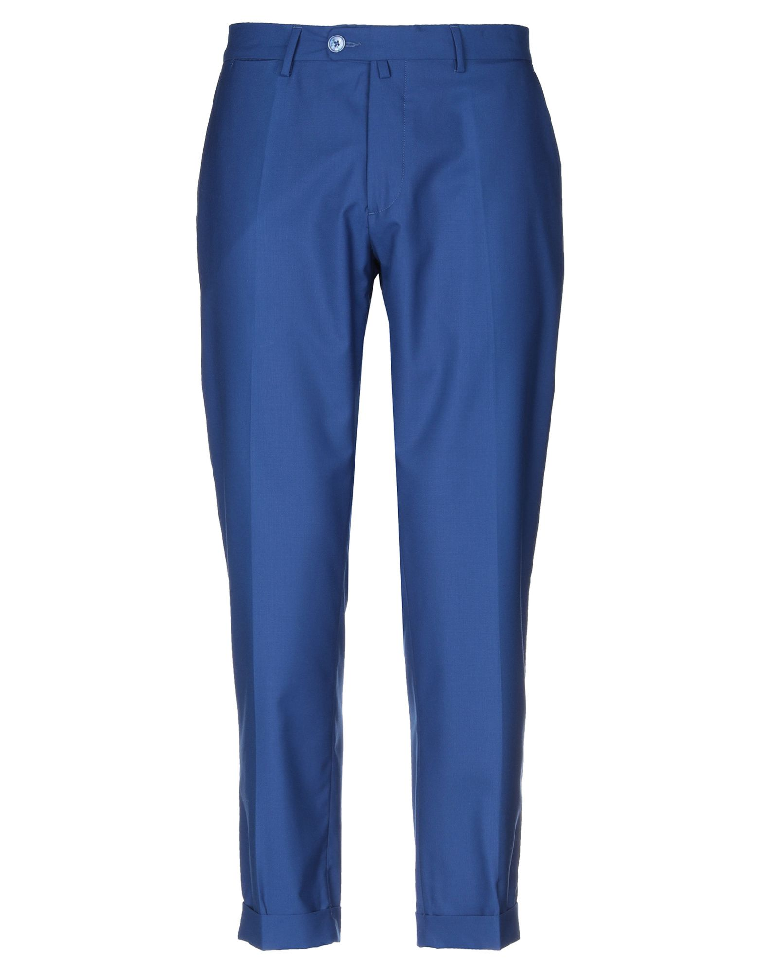 BULGARINI Повседневные брюки