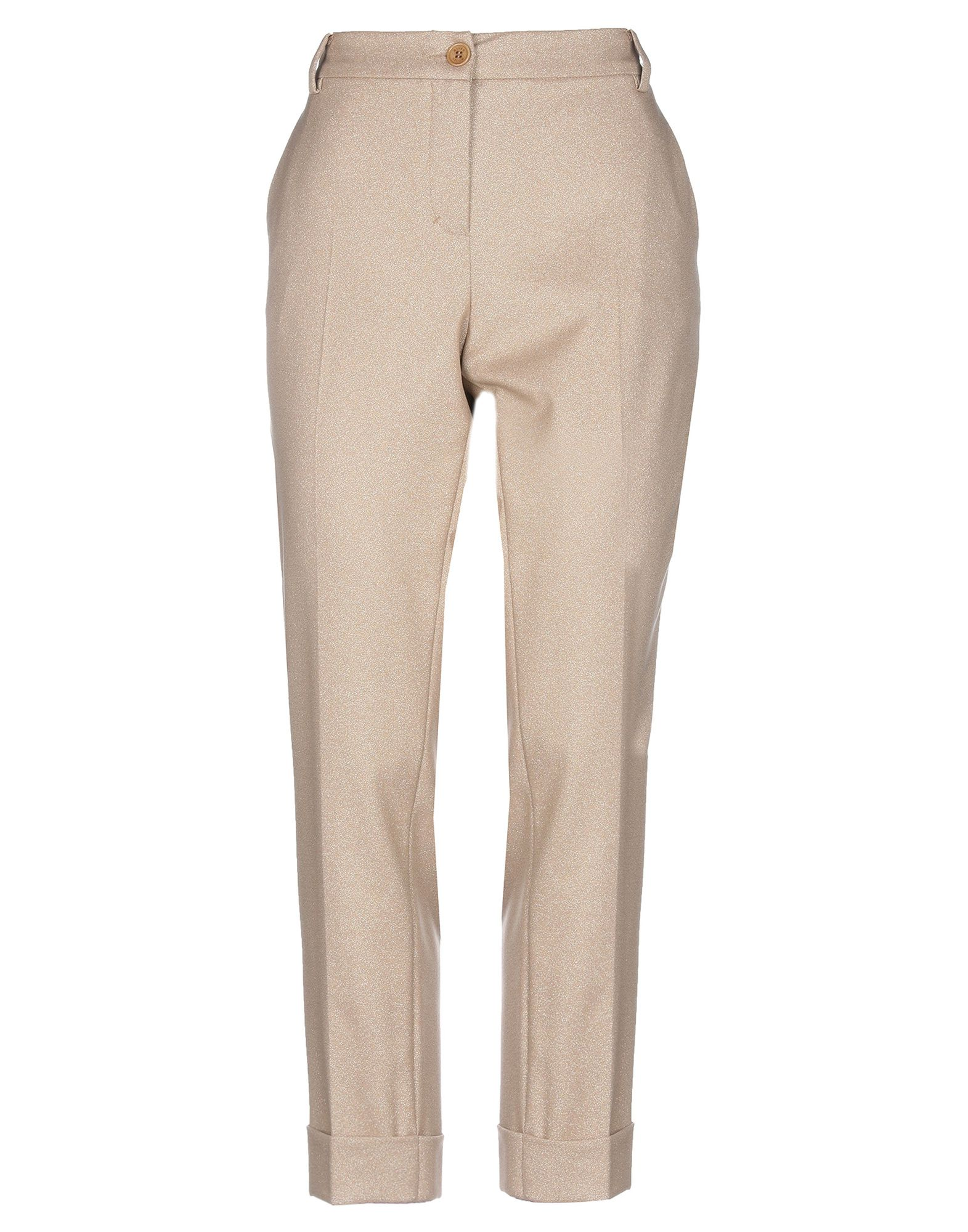 RIVER WOODS Повседневные брюки цена 2017