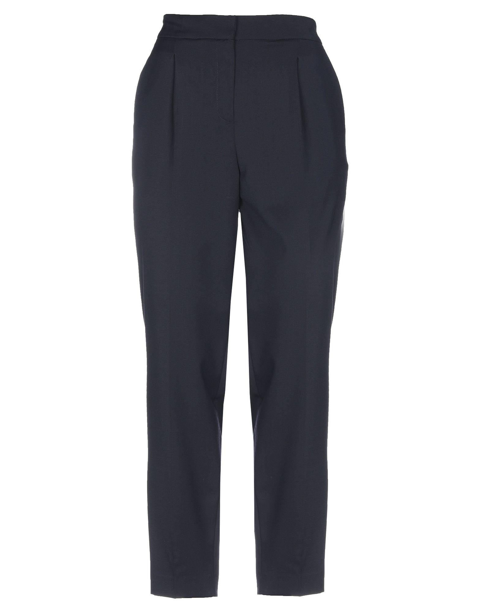 SOEUR Повседневные брюки