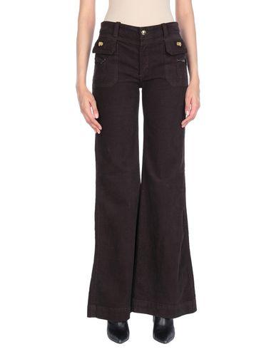DITTOS Pantalon femme