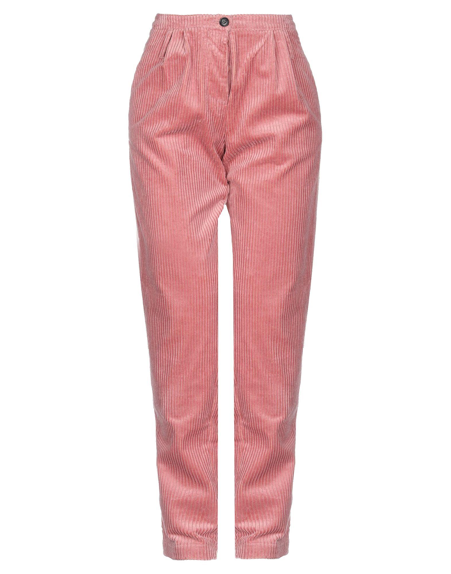 SESSUN Повседневные брюки sessun блузка