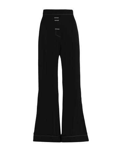 ELLERY Pantalon femme