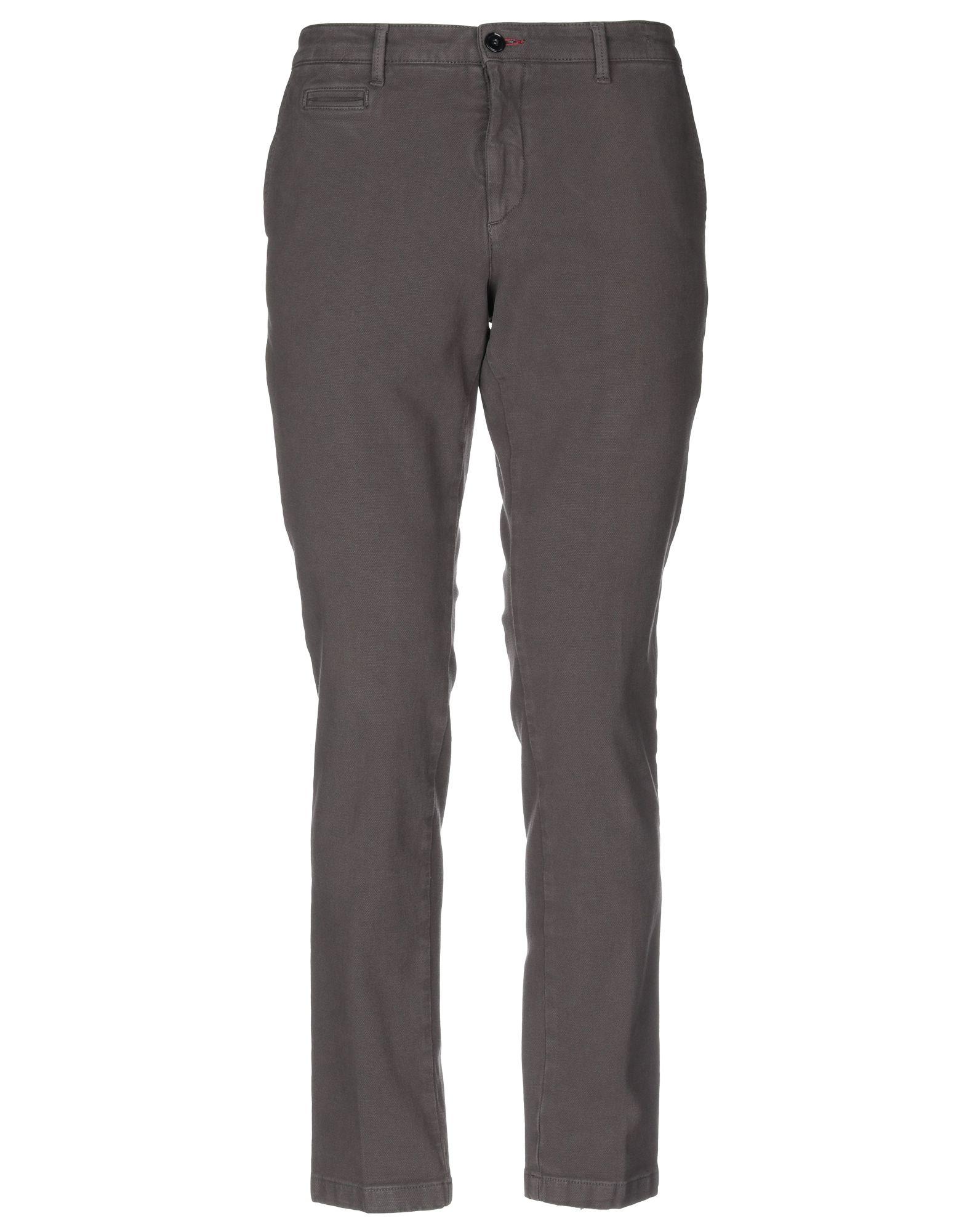 PBT Повседневные брюки