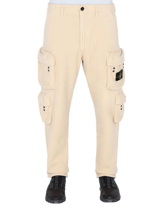 Trousers 30740 STONE ISLAND - 0