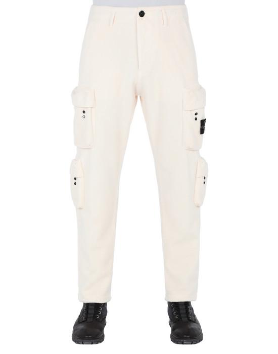 Pants 30740 STONE ISLAND - 0