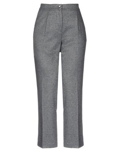 BLUGIRL BLUMARINE Pantalon femme