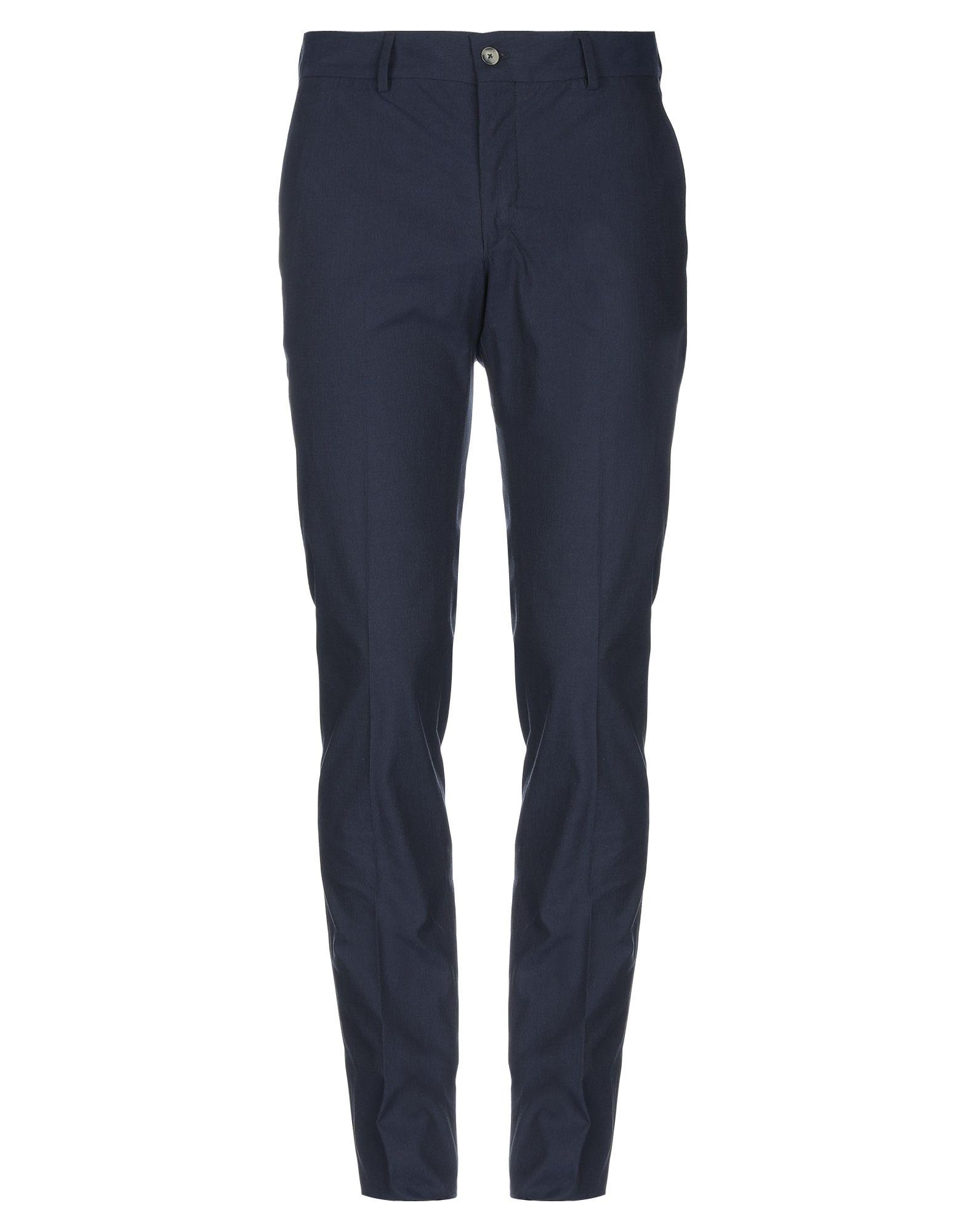 ROYAL ROW Повседневные брюки savile row повседневные брюки