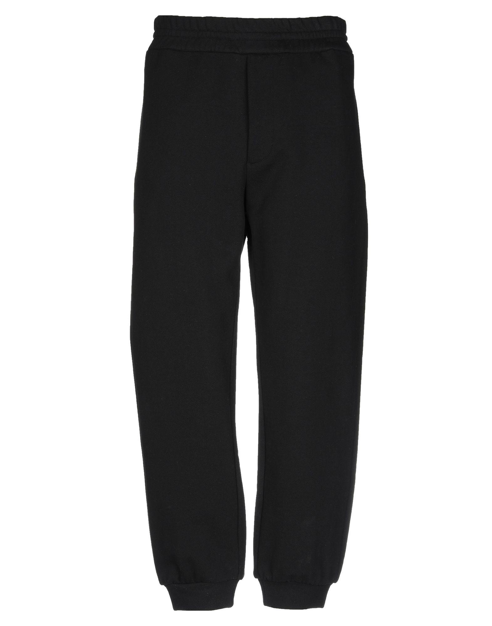 PRADA SPORT Повседневные брюки цены онлайн
