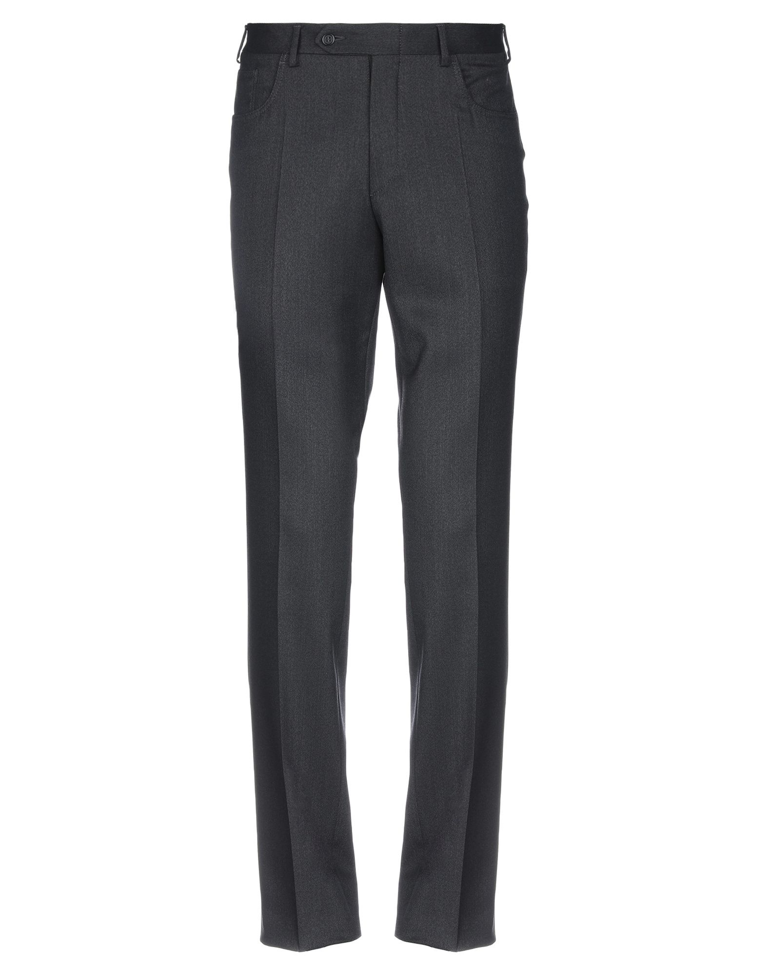 CANALI Повседневные брюки рубашка canali