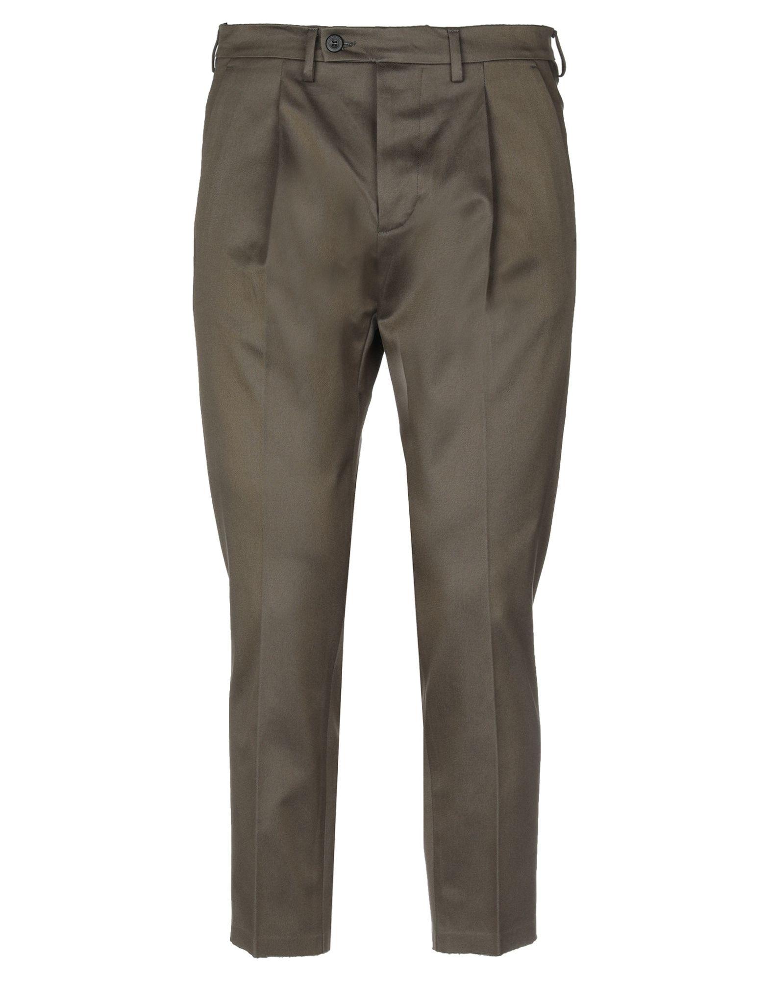 NOT TO BE FOUND Повседневные брюки to be too повседневные шорты